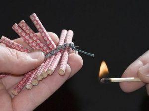 pyrotechnika-petardy
